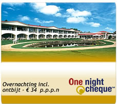 one night cheque